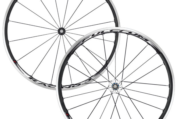 Upgrading Your Bicycle Part 1…Wheels
